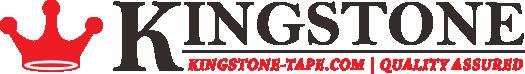 Kingstone-Tape.com : PT.Sinar Utama Mandiri | Toko Buku , lakban , pensil , alat-alat tulis , peralatan kantor , toko media